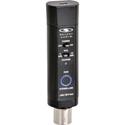 Galaxy Audio JIB/BT4RS Galaxy Audio XLR Bluetooth Receiver Stereo Pair