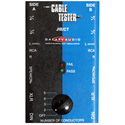 Galaxy Audio JIB/CT Cable Tester
