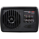 Galaxy Audio PA6BT 170 Watt HOT SPOT Personal PA Monitor with Bluetooth