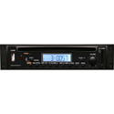 Galaxy RM-CD CD Player CD/MP3/SD/USB Remote
