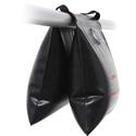 Galaxy Audio SDB40 Saddle Bag Sandbag/ Waterbag