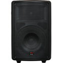 Galaxy Audio TQ8-24HHN Quest 8 with Two Wireless Handheld - Frequency N2 & N4: 517.550 mhZ & 521.85 MHz