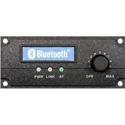 Galaxy Audio TV5-RECBT Bluetooth Receiver for TV5i & TV5X