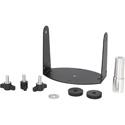 Galaxy Audio YBNS Yoke Bracket and Hardware Kit for Nano Spot PA