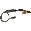 Hauppauge USB-Live2 Composite Analog Video to USB Digitizer