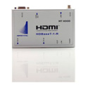 Apantac HDBT-1-R HDMI Receiver over CAT 5e / 6 up to 100 Meters