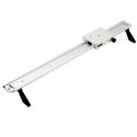 HDSLR 47-Inch Slider Dolly for HDSLR & Video Cameras