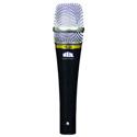 Heil Sound PR-20UT Pro Professional Dynamic Cardioid Microphone