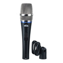 Heil PR22-SUT Dynamic Handheld Microphone with On-Off Switch