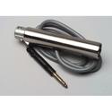 Audio Jackfield Adapter (Bantam)