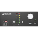 Hollyland HL-2/4 WIRE CONVERTER 2-wire to 4-wire Converter with Echo Processing for Intercom Systems