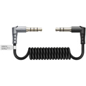Hollyland 3.5mm TRS to TRRS Patch Cable (Type-A) for LARK 150