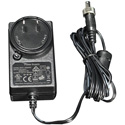 Hollyland DC2.1 Power Adapter with US Plug for Mars 300/Mars 400/Mars 400S