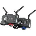 Hollyland MARS 400S PRO 400 Foot HDMI HD-SDI/3G-SDI Wireless Video Transmission System