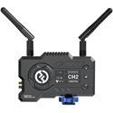 Hollyland MARS 400S PRO RX 400 Foot HDMI HD-SDI/3G-SDI Wireless Video Receiver