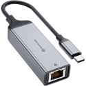 Hollyland USB-TypeC To RJ45 Adapter for Mars 400S Pro
