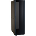 Hammond RB-DC4842 48U x 42 Inch Deep Server Cabinet