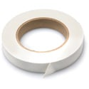 Hosa LBL-505 Scribble Strip Console Tape - 0.75 Inch x 60 Yard