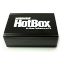 Whirlwind HOTBOX Active Direct Box
