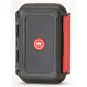 HPRC 1300E Black iPod/Point-and-Shoot Case