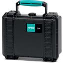 HPRC 2100E Black Hard Case Empty