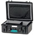 HPRC 2500DK Hard Case w/Divider Kit