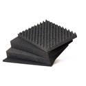 HPRC 2500FO Cubed Foam for HPRC2500