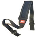 HPRC 4050/4100ST Shoulder strap for HPRC 4050/4100
