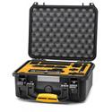 HPRC NJAV-2300-01 HPRC2300 for Atomos Ninja V