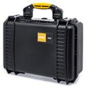 HPRC PKT6-2400-01 Hard Case for Blackmagic Pocket Cinema Camera 6K and Metabones