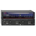 RDL HR-MP2A Dual Microphone Preamplifier