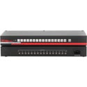 Photo of  Hall Research IRCNT-16 16 Port IR Router