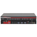 Hall Technologies SC-1080R Multi-Format Switcher & Scaler