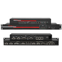 Hall Technologies U97-ULTRA-2B All-In-One Console Extender