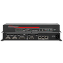 Hall Research U97-ULTRA-2B-R All-In-One Console Extender - Receiver