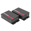 Hall Technologies HRT UH-1D HDMI over 1 CAT6 Extender Kit