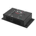 Hall Technologies UHBX-SW3-S VGA HDMI MHL Auto-Switching Transmitter with HDBaseT