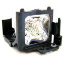 Hitachi DT00461 OEM Projector Lamp Module