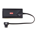 Hawk-Woods ST-1C 1 Channel Sticky Li-Ion Battery Charger