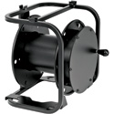 AV-1 AV Series Cable Reel