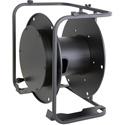 Hannay Reels AV-2 AV Series Cable Reel