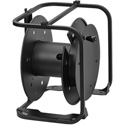 Hannay Reels AV-3 Cable Reel With No Center Divider - B-Stock