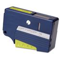 IBC OptiPop R Cassette Cleaner for all Single Fiber SC / ST / FC / E2000 / LC / MU Connectors