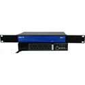 Dataprobe iBOOT-PDU4-N15 4 Outlet Remote Managed PDU