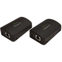 Icron USB 2.0 Ranger 2211 1-Port Cat5e (or better) Extender System with Flexible Power (100m Max)