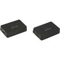 Icron 2850 USB 1.1 Rover 2850 Dual port Cat 5e 85 meter extender