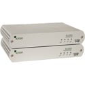 Icron 5353 VM Extender DVI & USB 2.0 over 100m CAT 5e/6/7