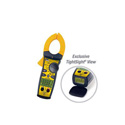 Ideal 61-763 TightSight Clamp Meter - 660 AAC w/TRMS
