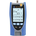 Ideal R158003 VDV II Pro Tester - Voice/Data and Video Cable Verifier