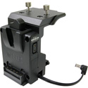 IDX A-DCFX9 V-Mount Adapter for Sony PXW-FX9